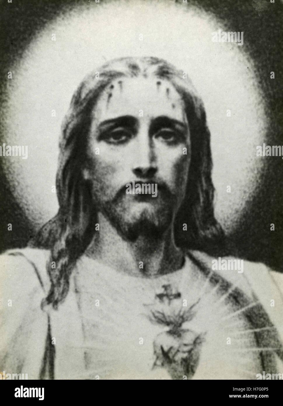 jesus christ stock photos jesus christ stock images alamy