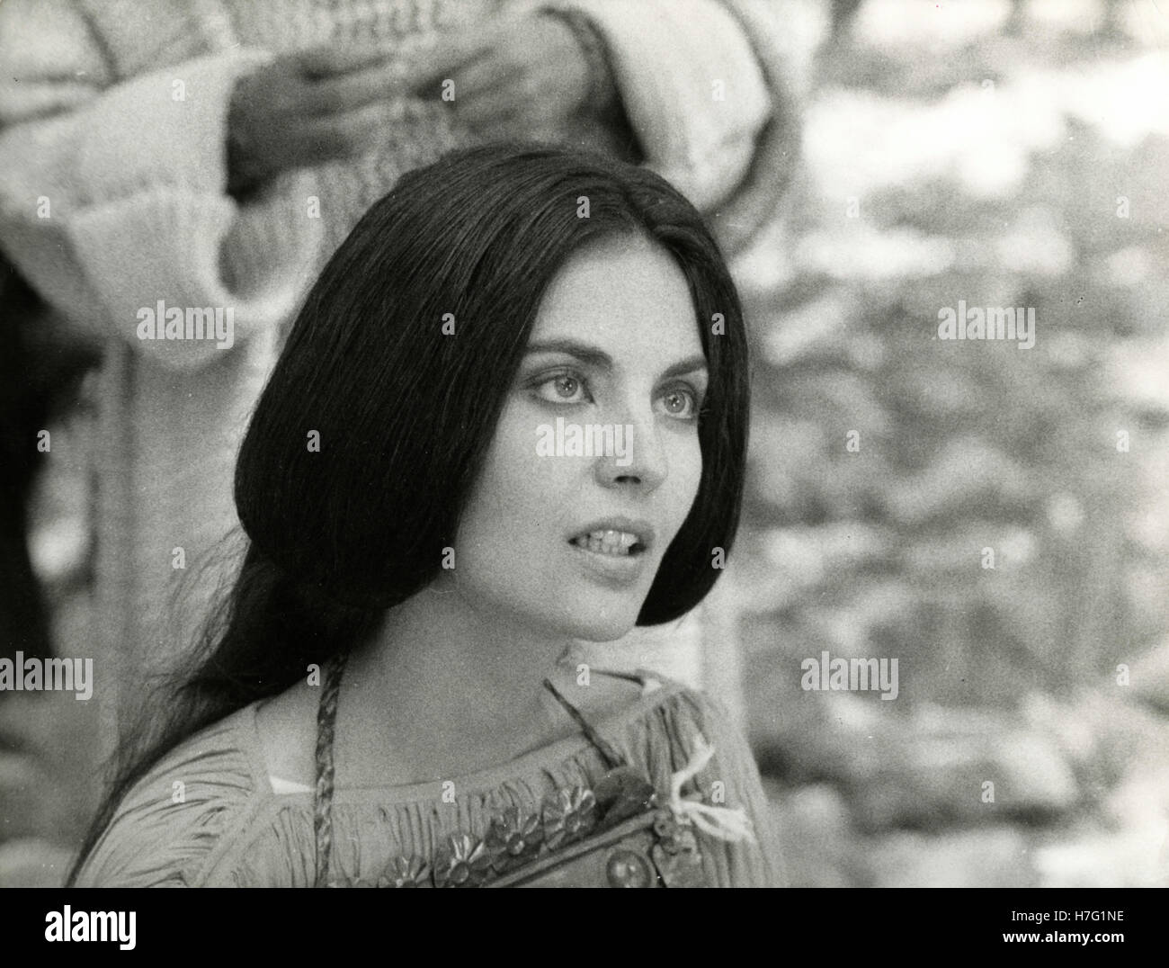 33. Jennifer Aniston,Tanya Chisholm Porn tube Vijayashanti,Bituin Escalante (b. 1977)