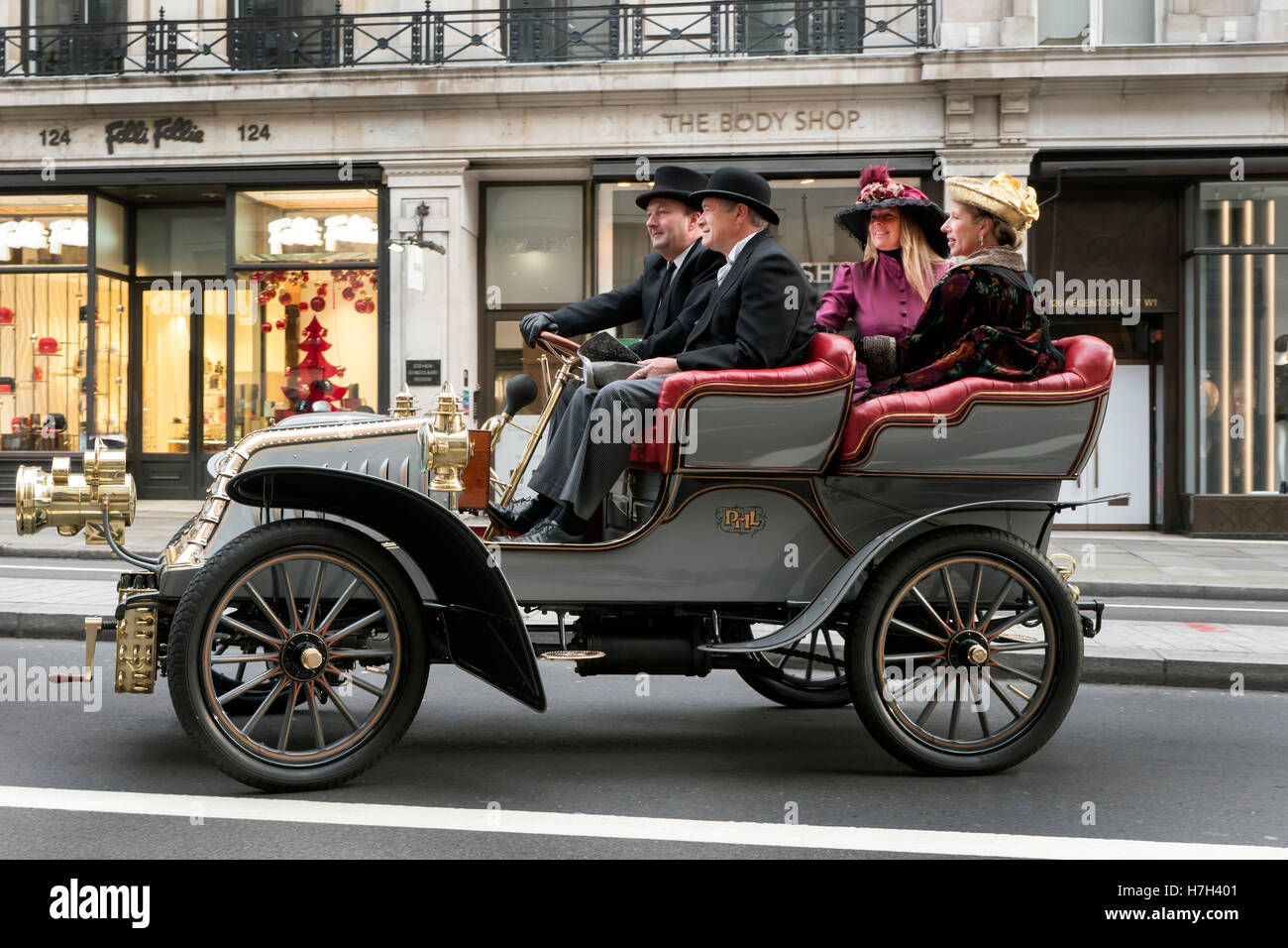 Veteran Cars Stock Photos & Veteran Cars Stock Images - Alamy