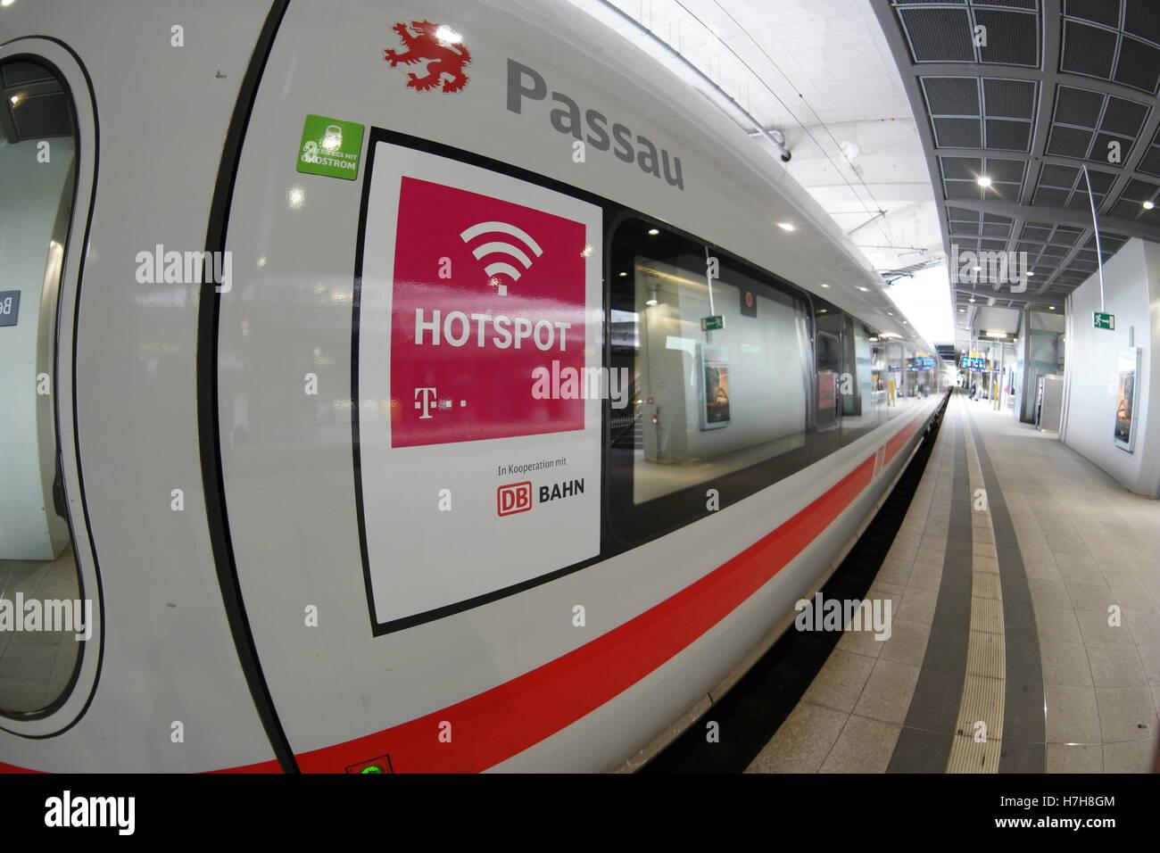 wifi hotspot 2016