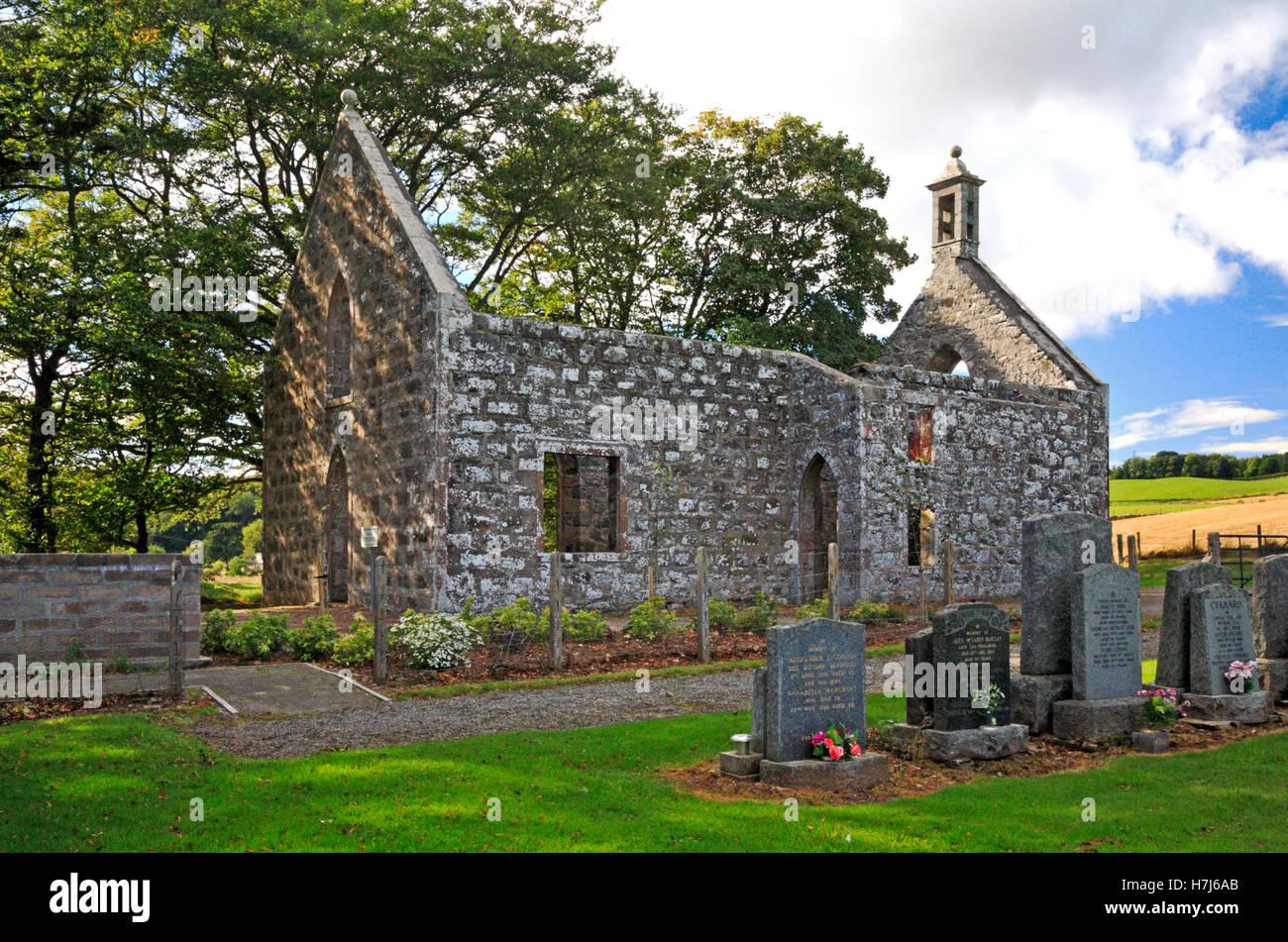 Aberdeenshire | Etsy