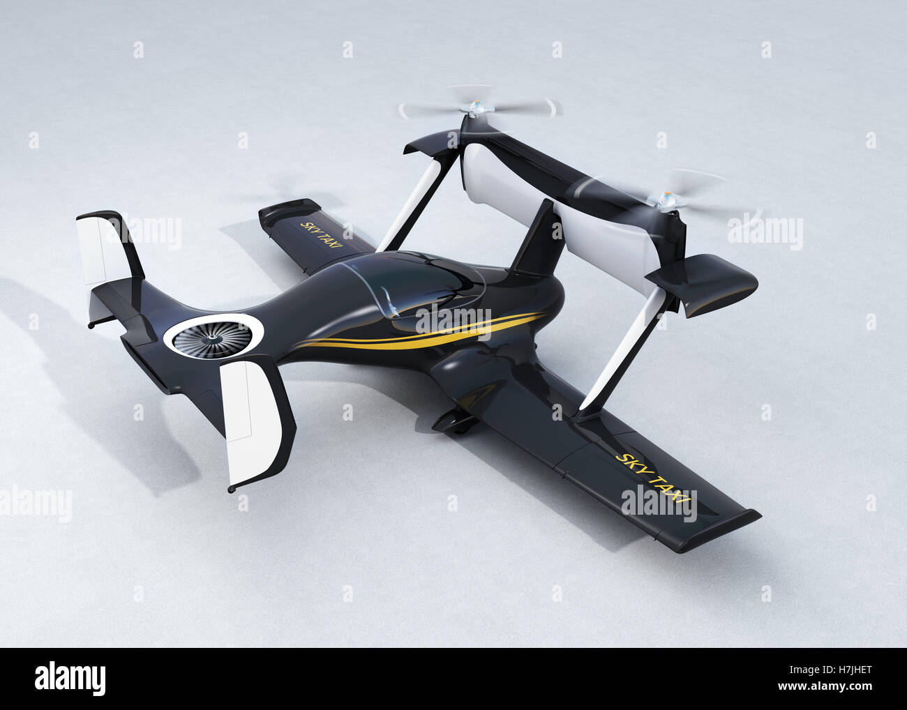 turbine remote control helicopter with Stock Photo Autonomous Flying Drone Taxi Concept 3d Rendering Image Original Design 125184048 on M250 Turboprop in addition Rchelicopternews wordpress together with Rc Helicopter Blade Parts likewise Large Scale Rc Helicopter For Sale besides .