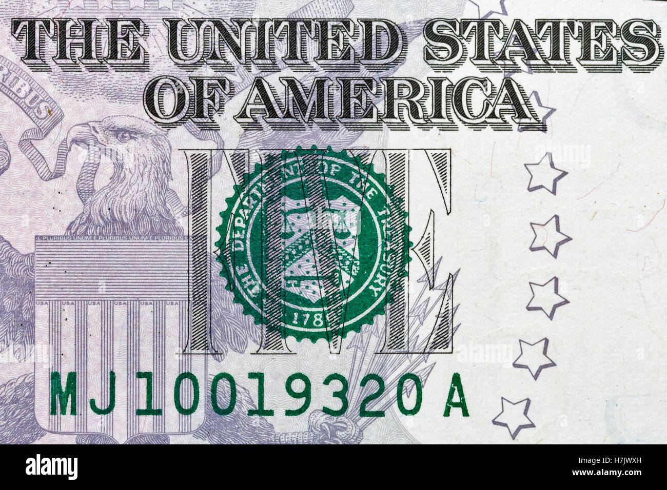 five dollar bill stock photos five dollar bill stock images page