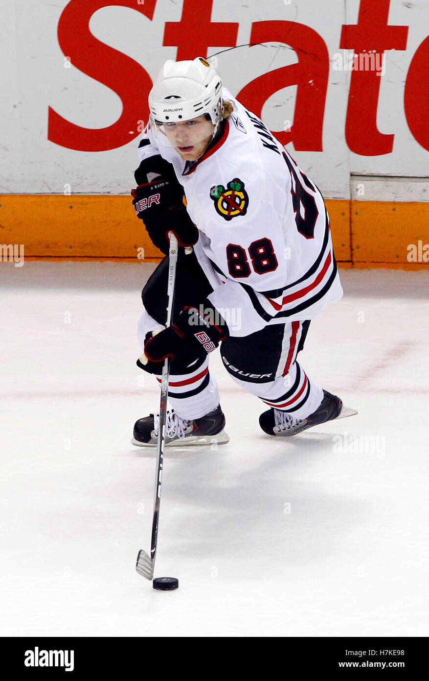 cbda0b2a7 Patrick Kane Stock Photos   Patrick Kane Stock Images - Alamy