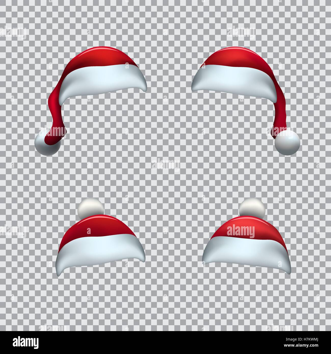 Hat Template Stock Photos & Hat Template Stock Images - Alamy