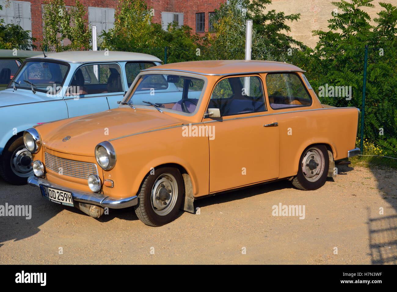 East Orange Car Rental