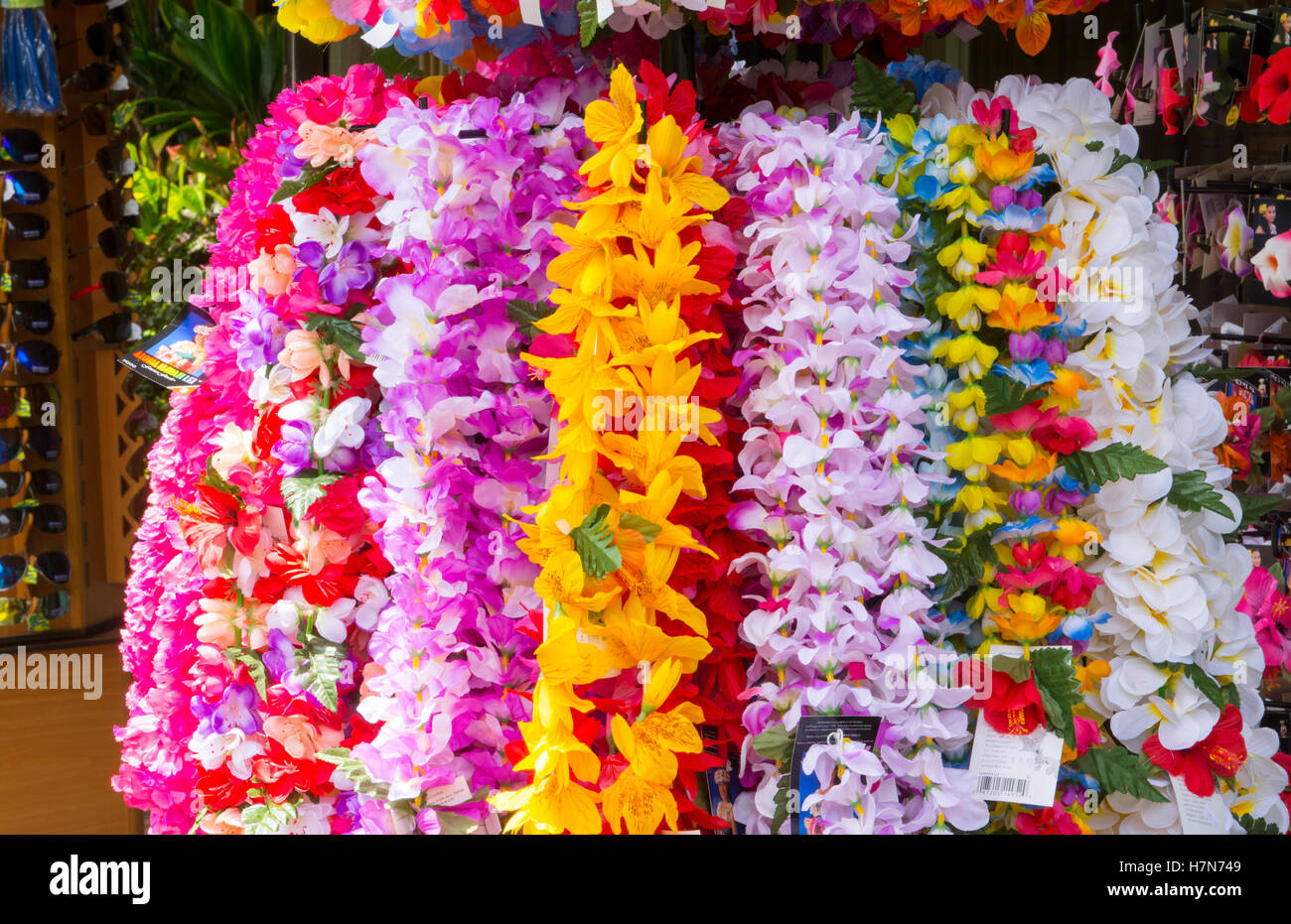 Laie hawaii polynesian cultural center leis for sale flowers laie hawaii polynesian cultural center leis for sale flowers colorful izmirmasajfo