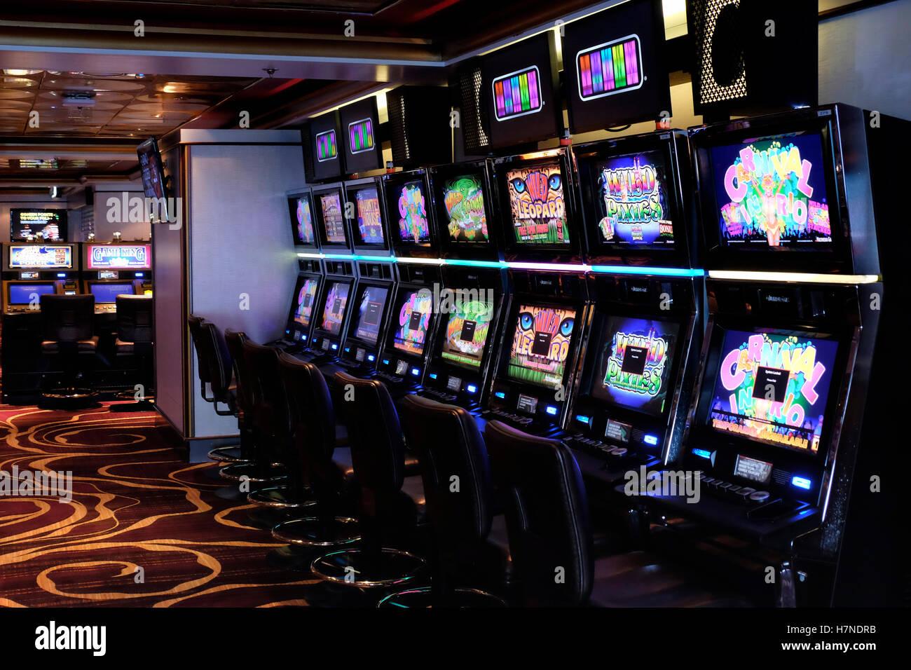 Вильям хилл онлайн казино