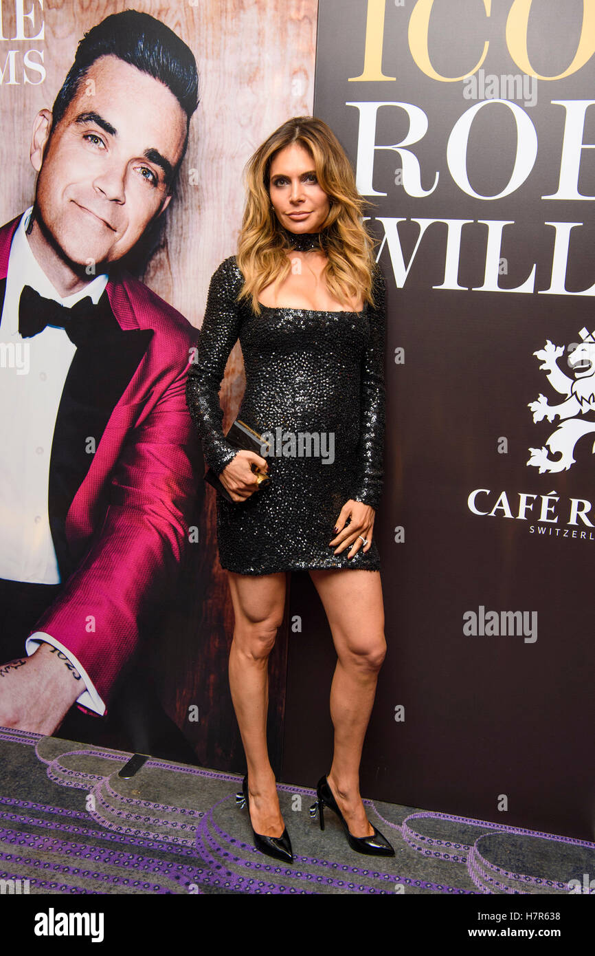 Ayda Field Nude Photos 64