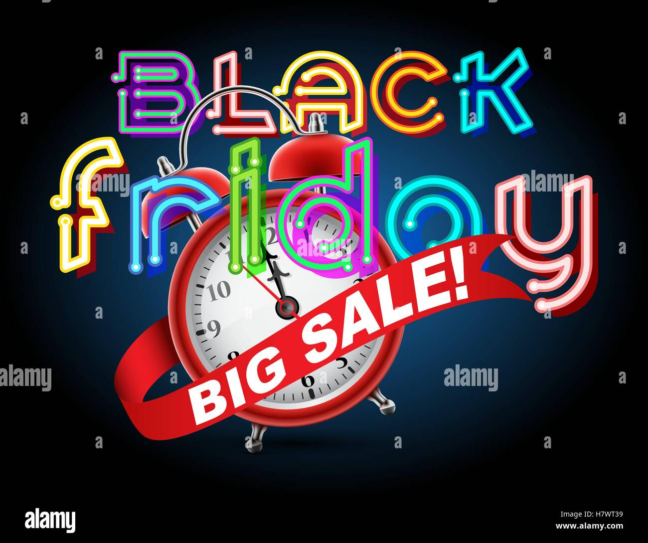 Shoes Black Friday Sale Germany