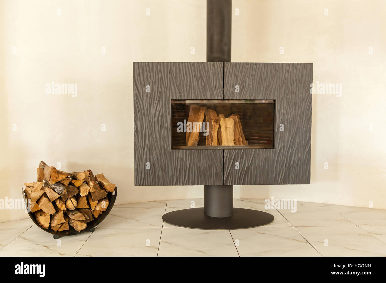 fireplace burning wood awesome home fireplaces design modern images and masonry