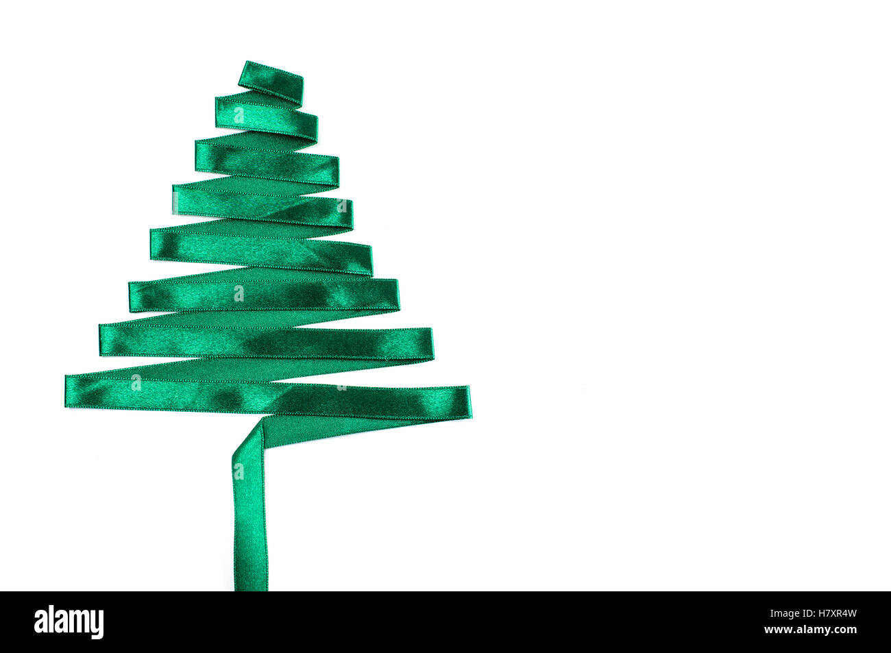 Tree Line Cut Out Stock Images & Pictures - Alamy