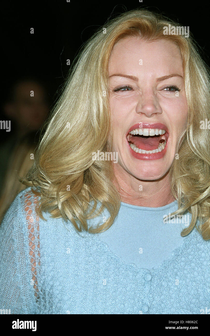 Pictures Shannon Tweed naked (97 foto and video), Sexy, Paparazzi, Feet, in bikini 2020