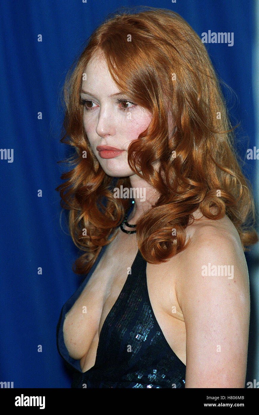 Alicia Witt naked (56 fotos) Leaked, Facebook, braless