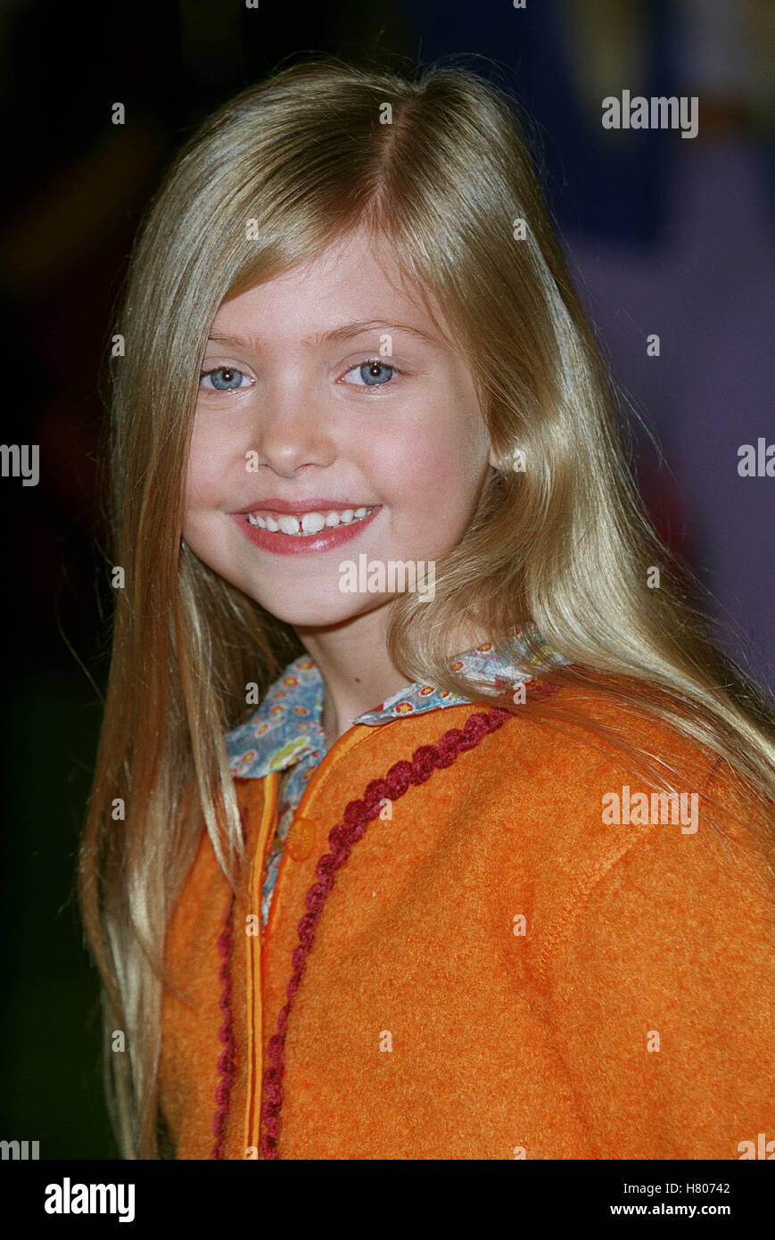 Taylor Momsen Grinch