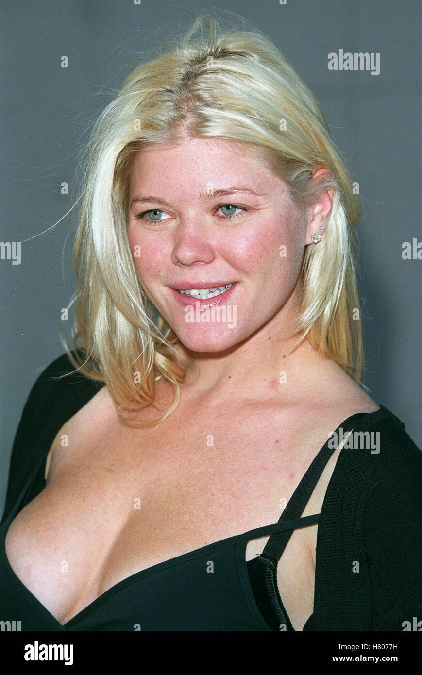 Sarah Ann Morris Nude Photos 80