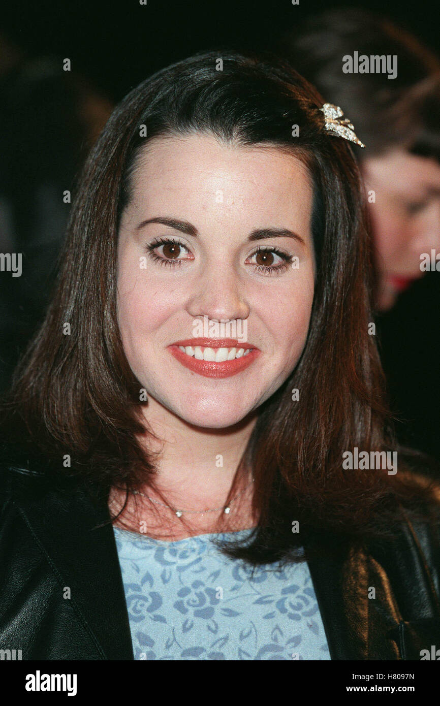 Amber Rayne,Jane Hallaren Adult video Sarah Hyland born November 24, 1990 (age 27),Tammy Trull