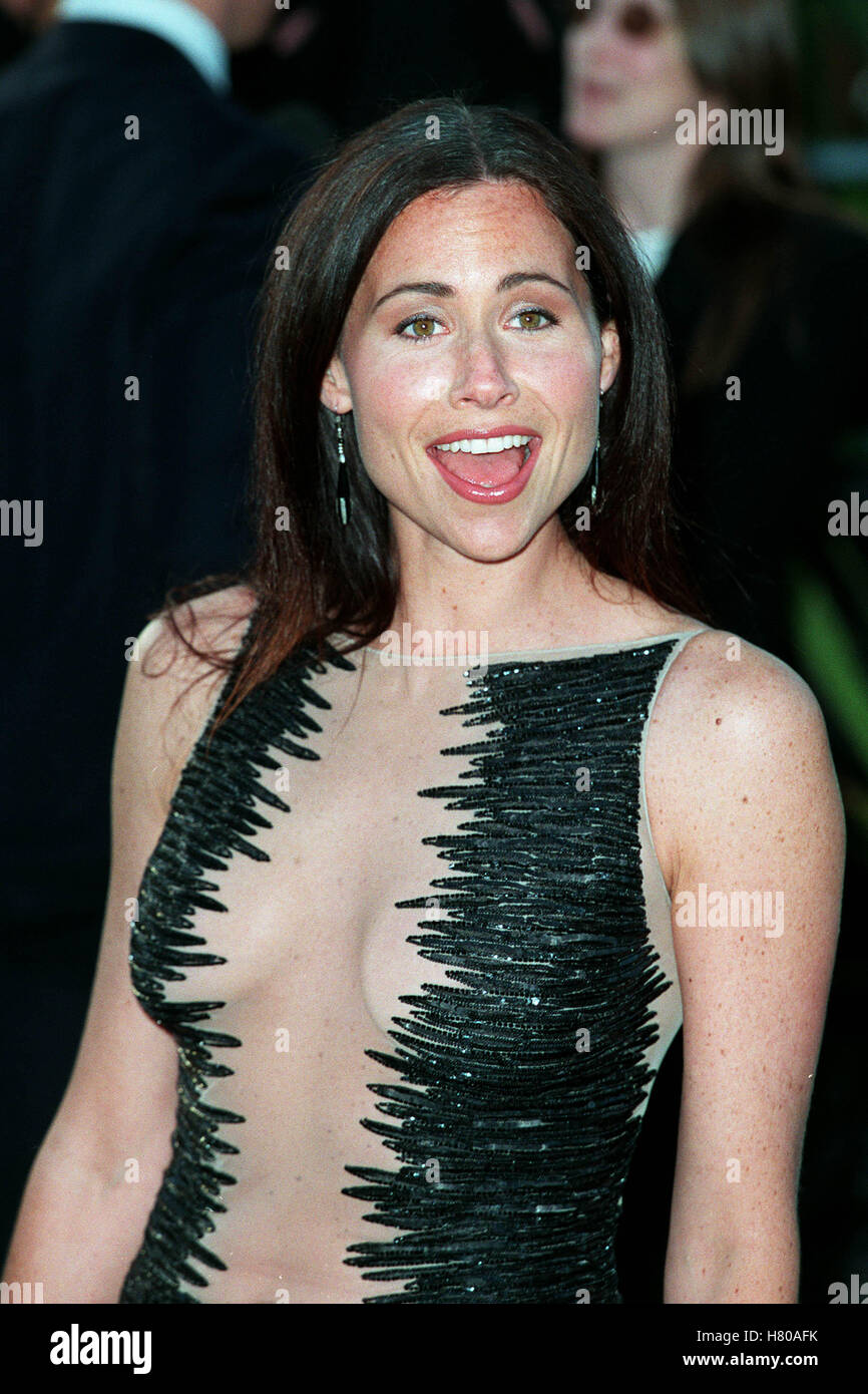 Pictures Minnie Driver nude (18 foto and video), Tits, Is a cute, Twitter, cameltoe 2017