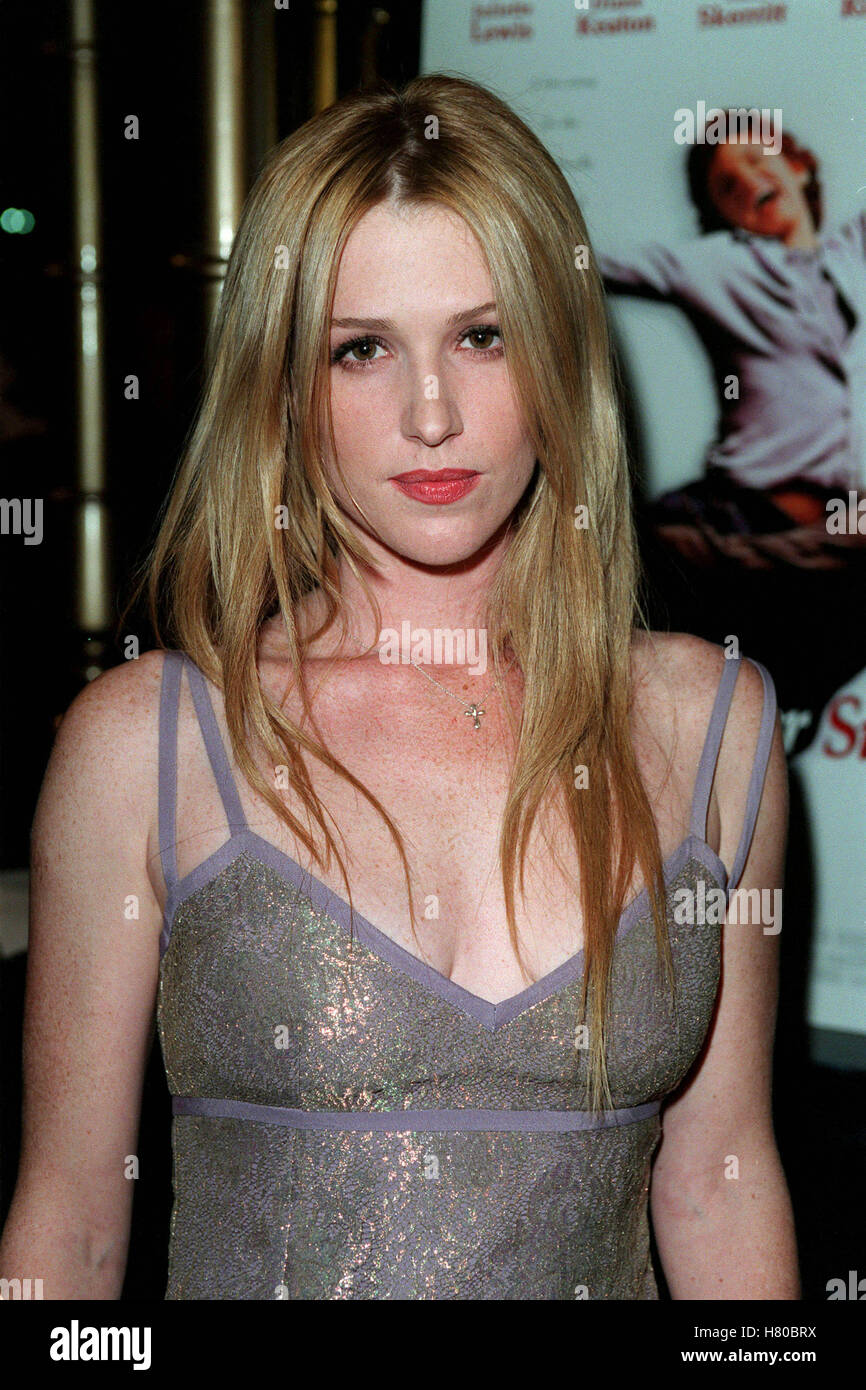Poppy Montgomery Poppy Montgomery new pictures