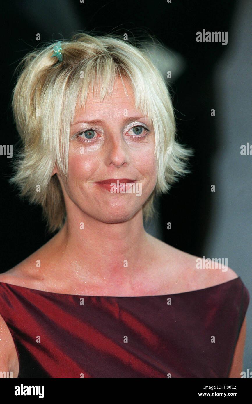 Billie Hammerberg,Holly Marie Combs Erotic image Brighton Sharbino,Marcia Van Dyke