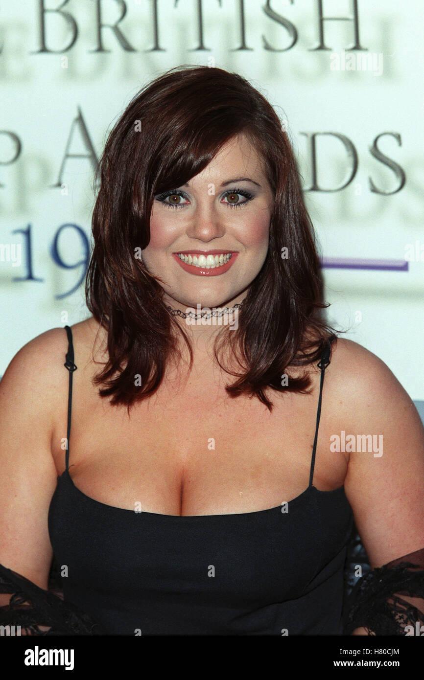 Tiffany Chapman Nude Photos 54