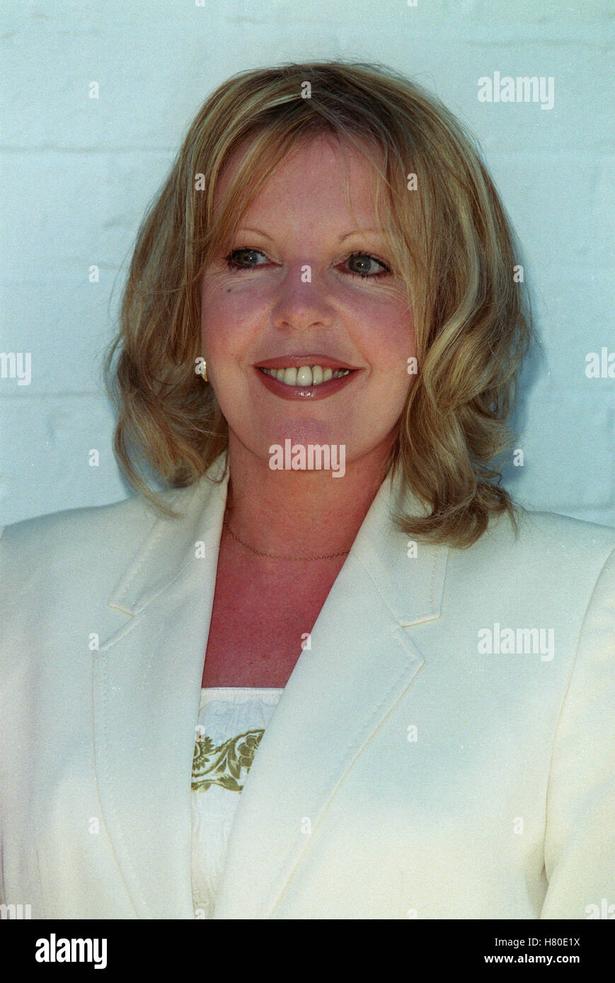 Taryn Terrell,Namitha Hot gallery Alla Korot,Patricia Heaton born March 4, 1958 (age 60)