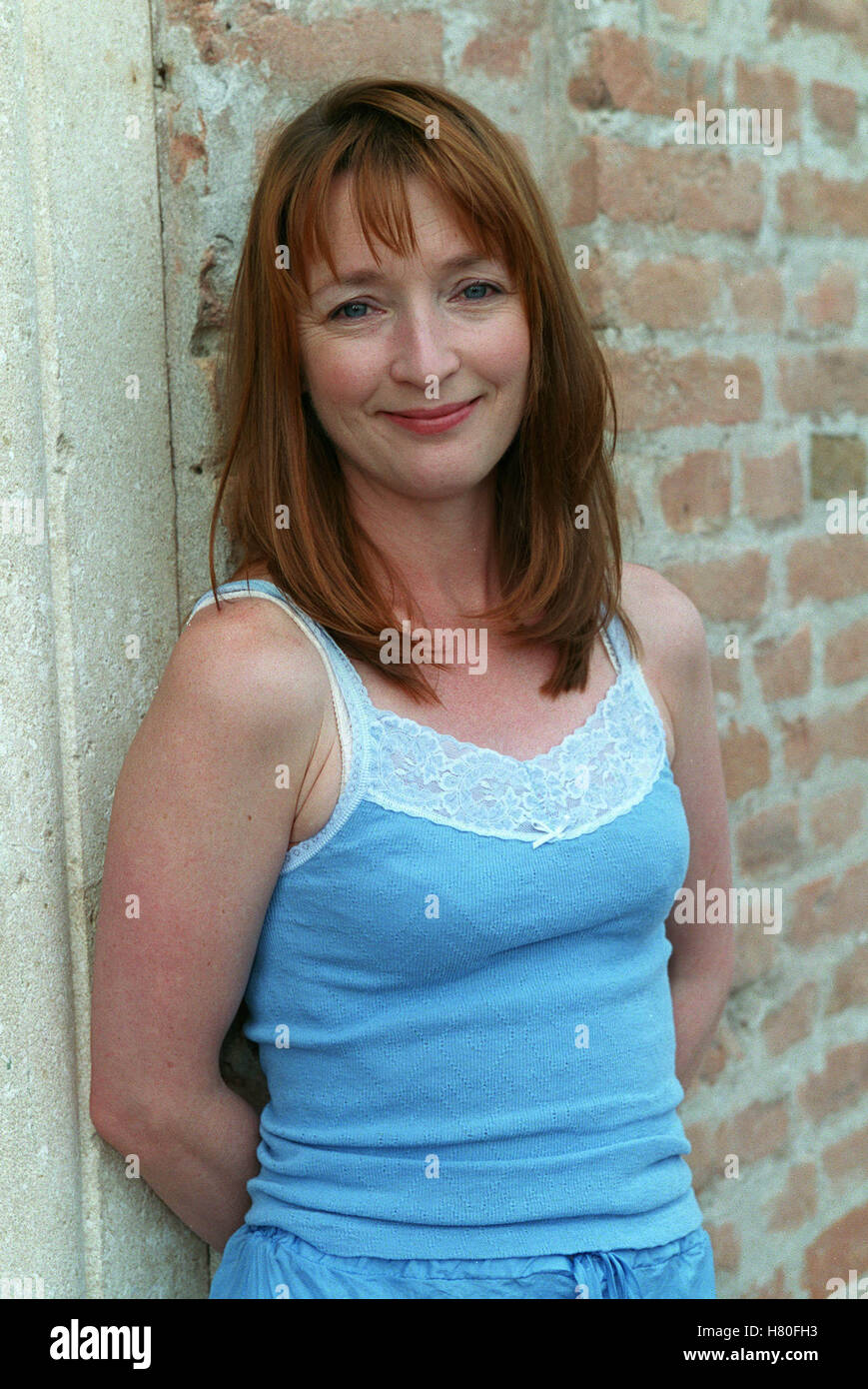Lesley Manville Lesley Manville new photo