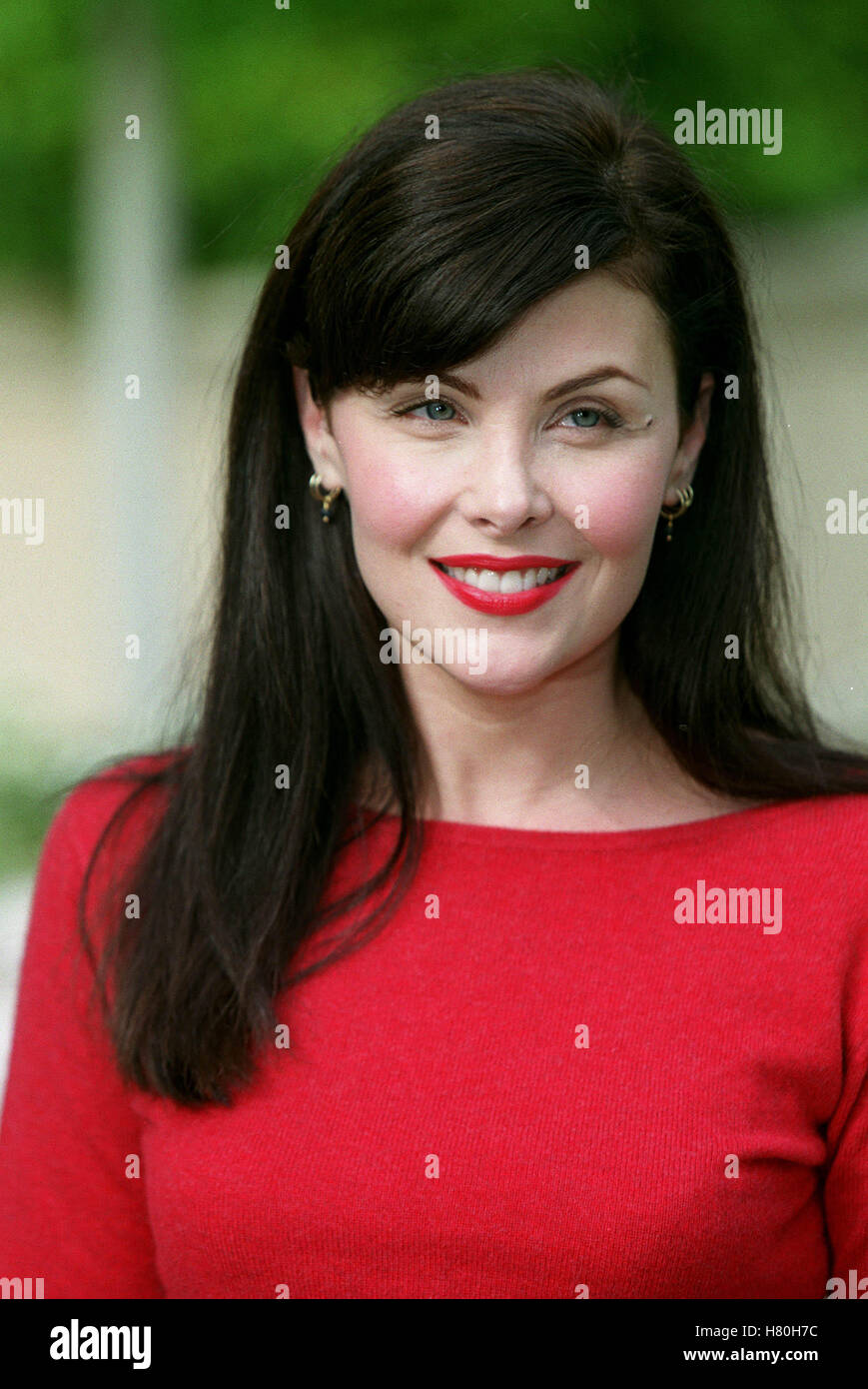 Forum on this topic: Mikaila, sherilyn-fenn/