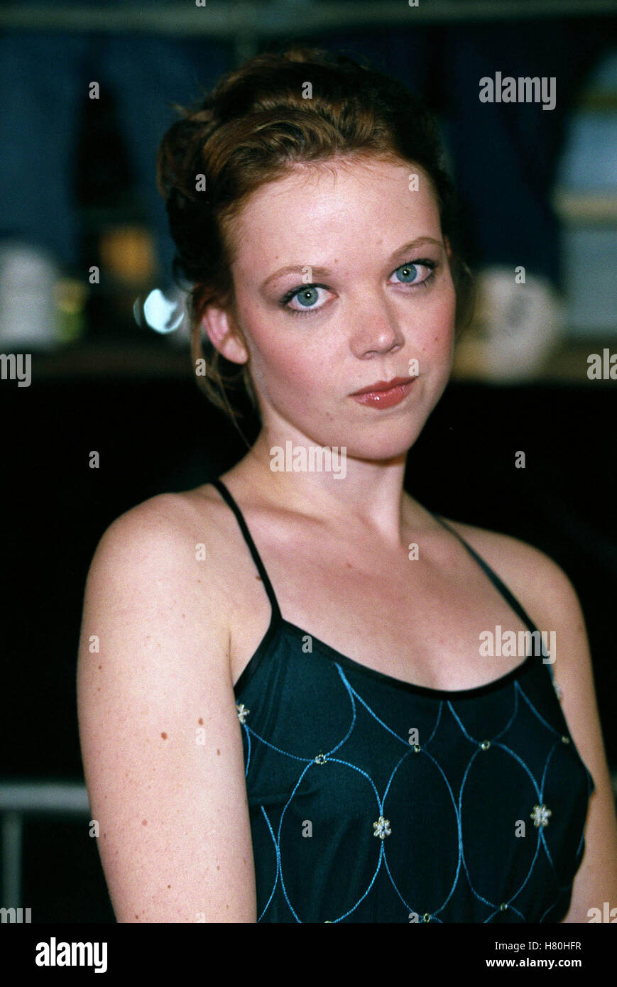 Discussion on this topic: Olivia Alaina May, emily-bergl/