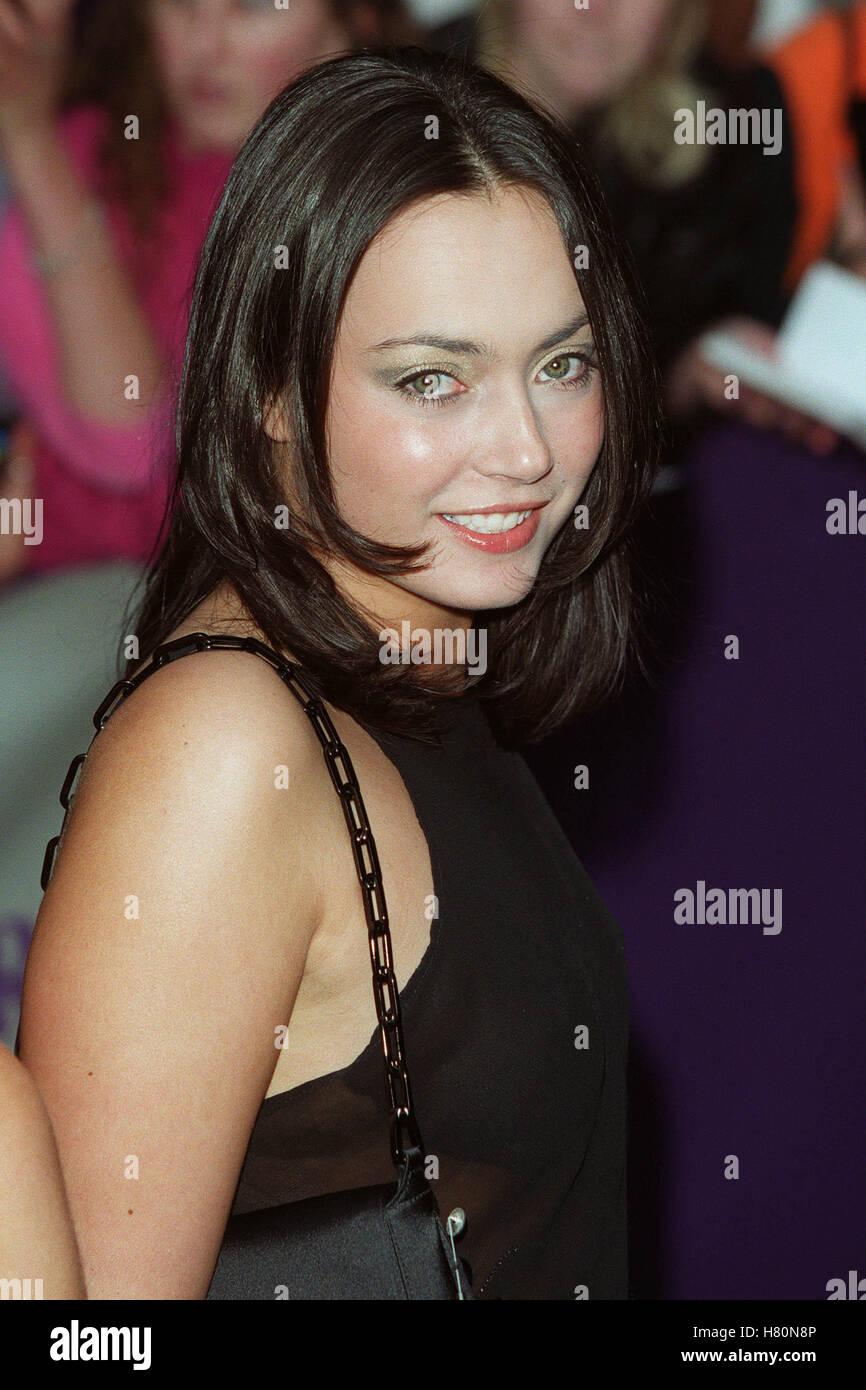 Wendy Glenn nudes (62 photos), Topless, Paparazzi, Boobs, swimsuit 2006