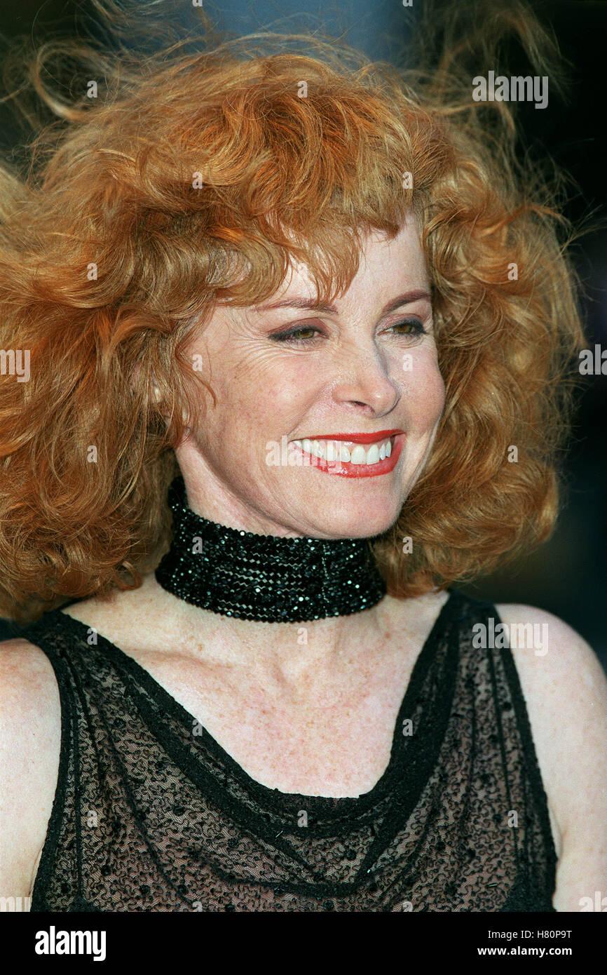Holly Aird (born 1969),Jessica Player XXX pic Stephanie Bachelor,Jeanne Eagels