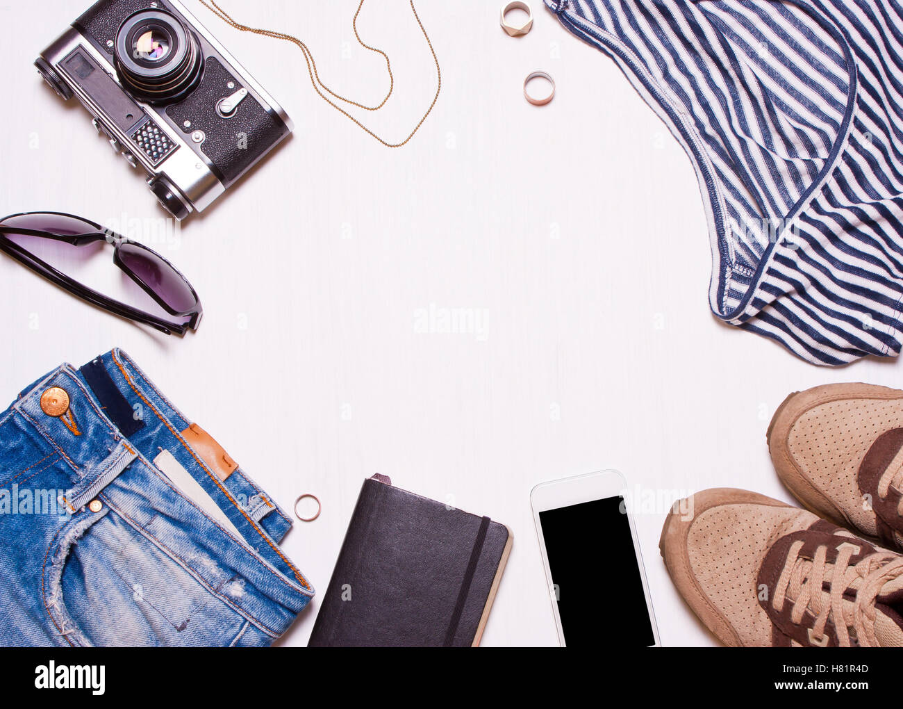 851e114043b Mens Clothing And Accessories Stock Photos   Mens Clothing And ...