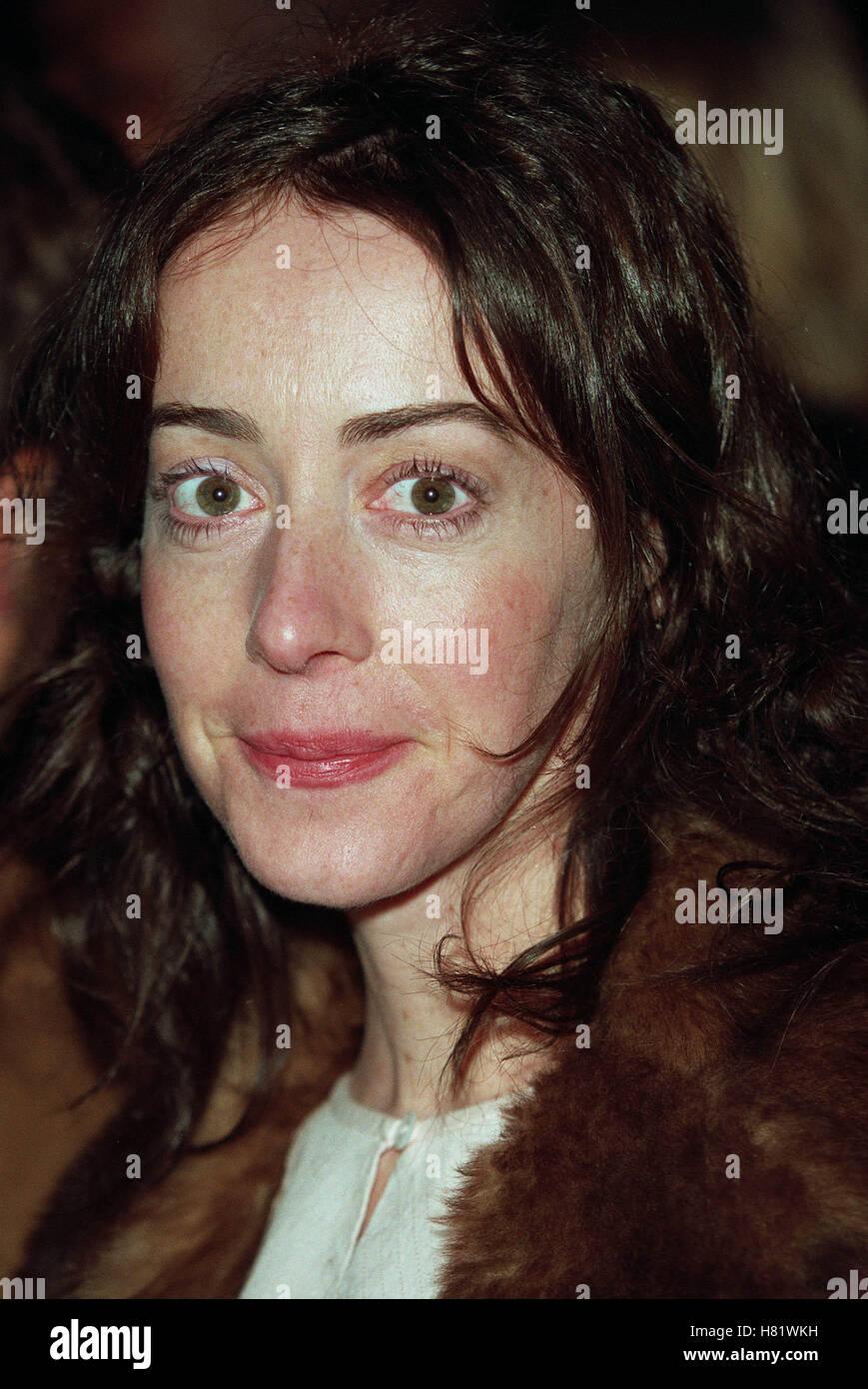 Jane Adams Nude Photos 48