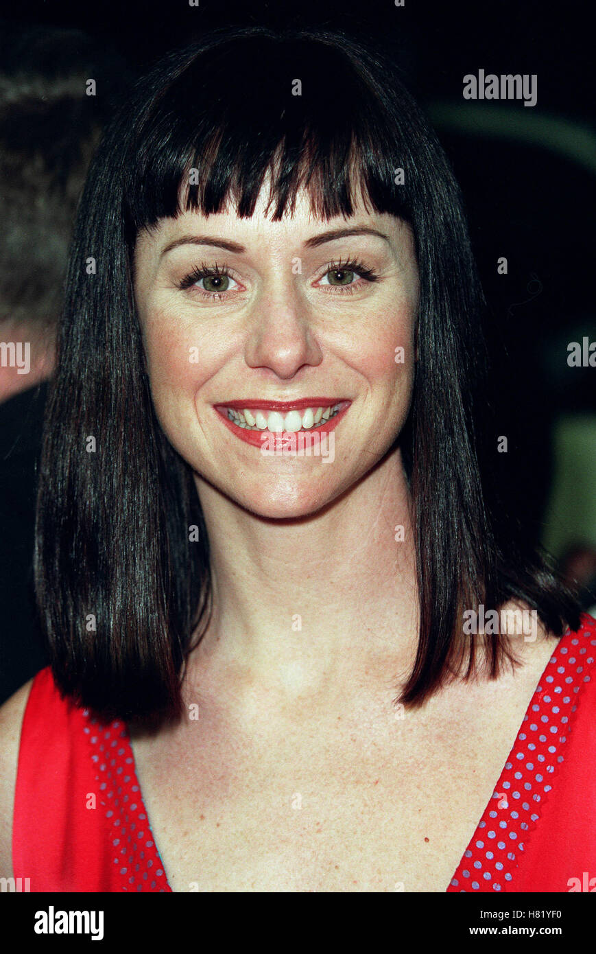 Valerie Weigmann (b. 1989),Barbara Walsh Adult nude Kathleen Hughes,Rebecca Budig