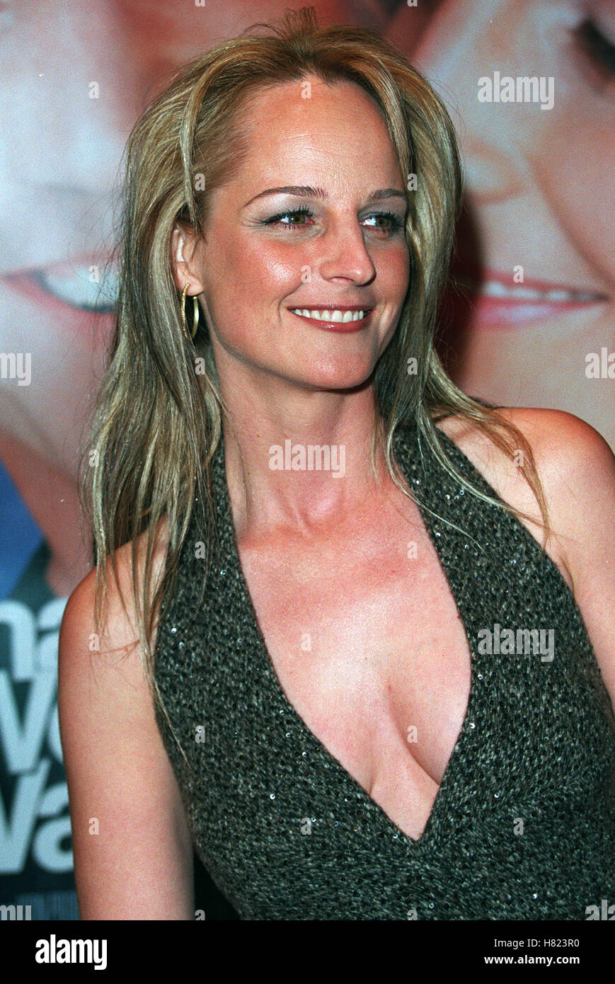 Helen Hunt Helen Hunt new images