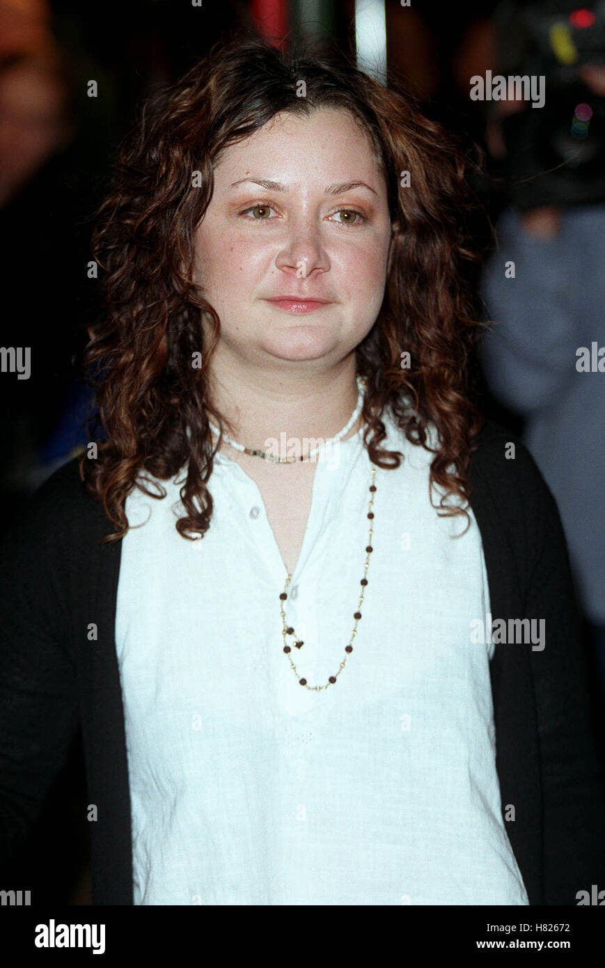 Sara Gilbert naked (29 photos), Topless, Cleavage, Twitter, cameltoe 2020
