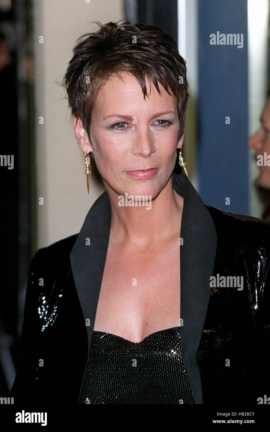 Pics Jamie Lee Curtis nudes (15 photos), Ass, Is a cute, Instagram, swimsuit 2019