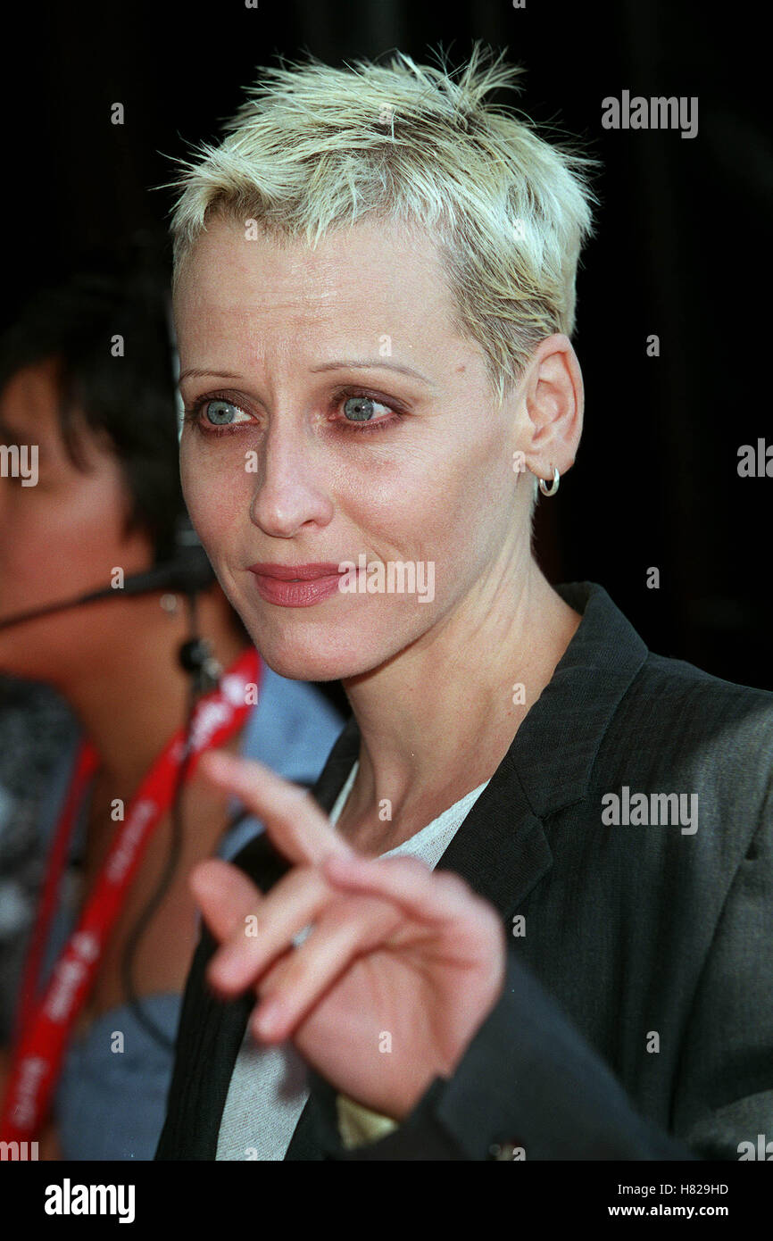 Forum on this topic: Dorothy Walters, lori-petty/