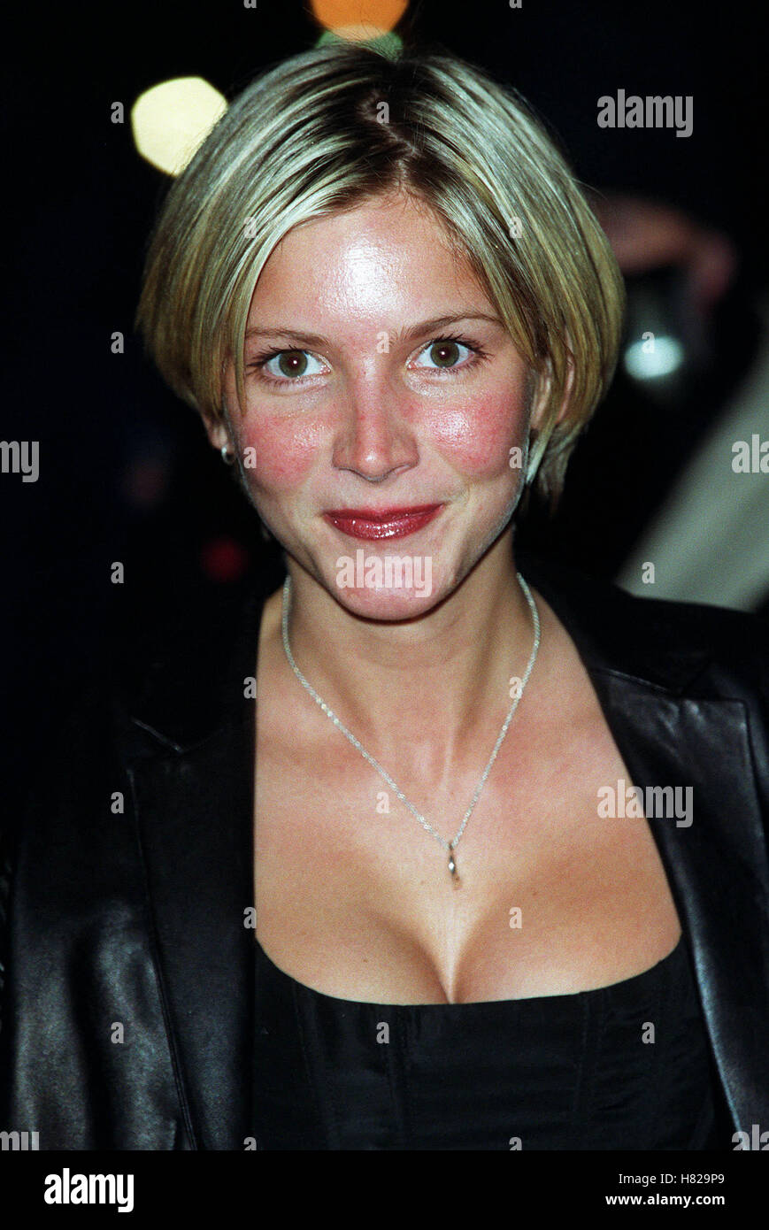 Lisa Faulkner nudes (72 foto and video), Sexy, Leaked, Boobs, cleavage 2018