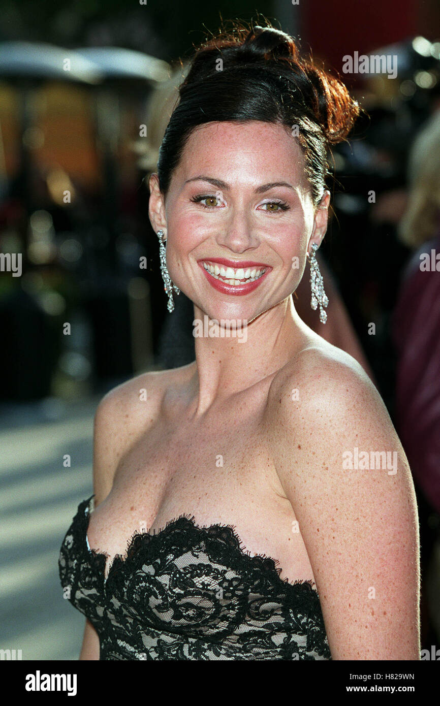 Pictures Minnie Driver nude photos 2019