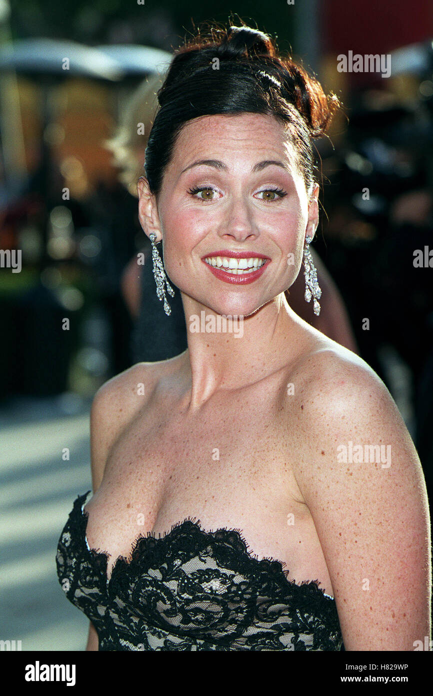 Pictures Minnie Driver nudes (59 foto and video), Sexy, Fappening, Instagram, underwear 2020