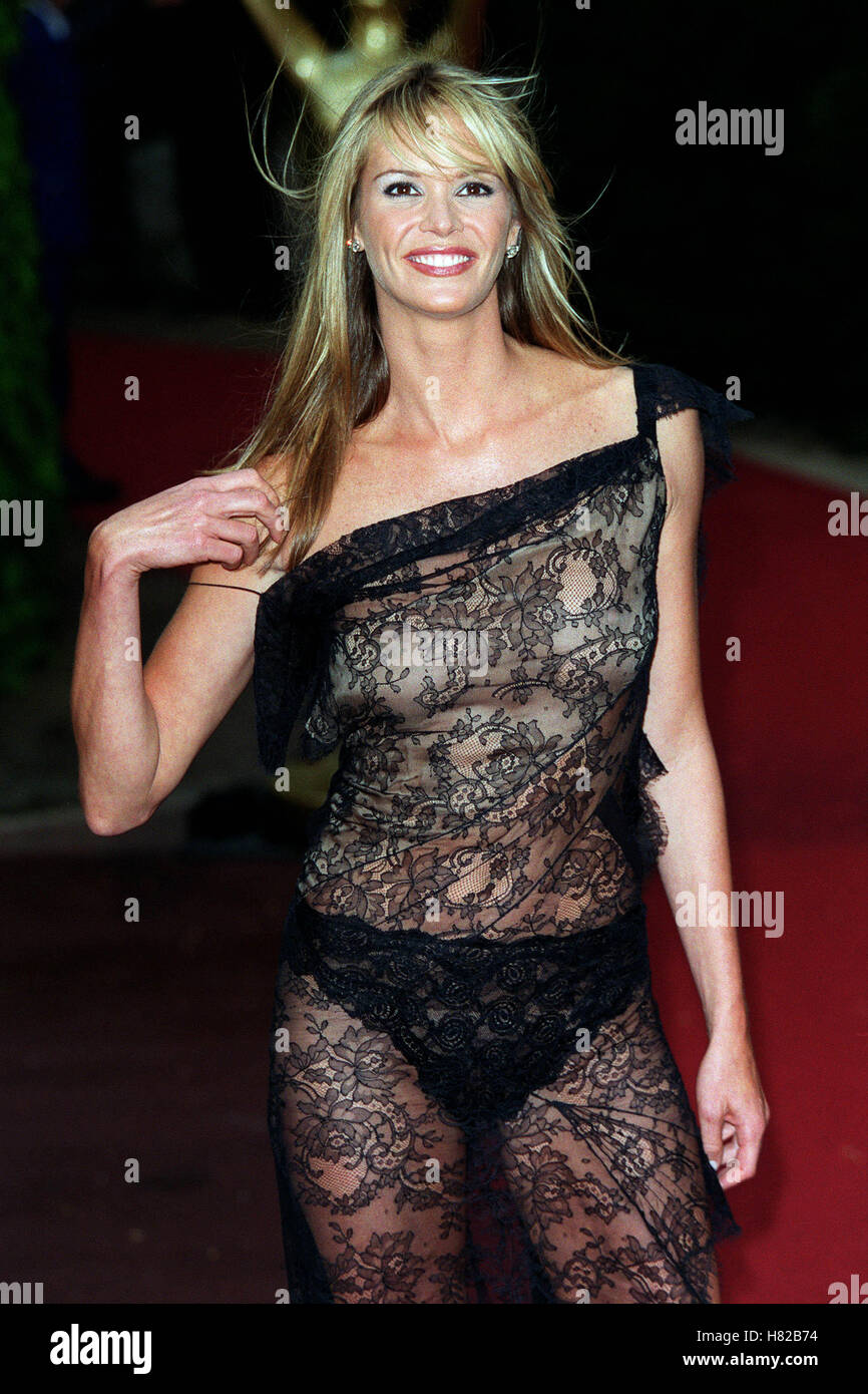 Images Elle Macpherson naked (33 photo), Topless, Sideboobs, Twitter, butt 2020