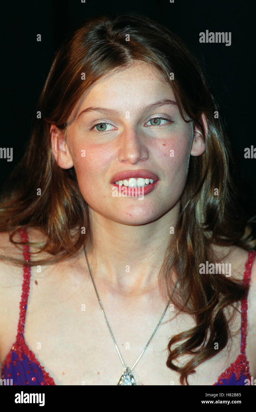 Pics Laetitia Casta nude (61 foto and video), Sexy, Cleavage, Boobs, braless 2017