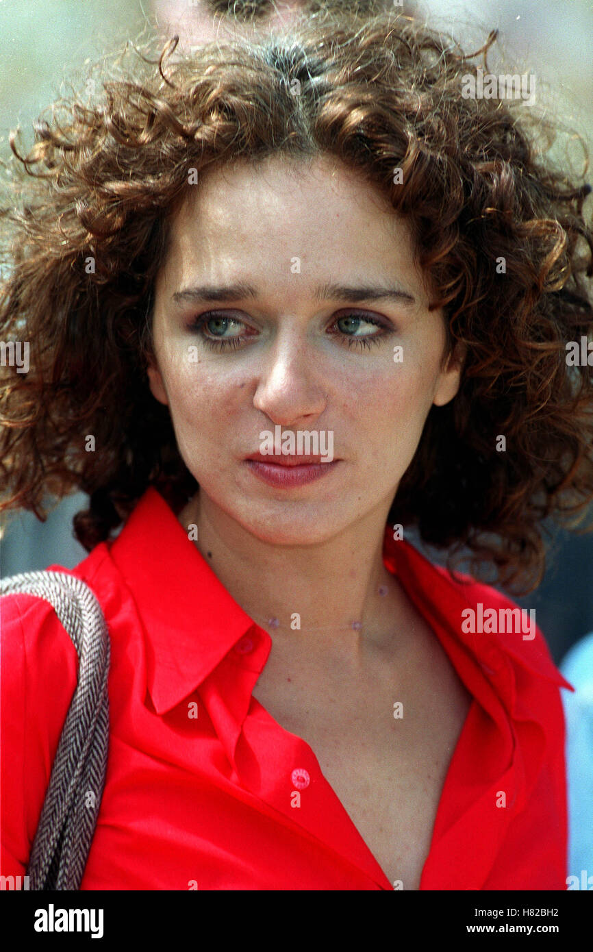 Valeria Golino nude (19 pictures), hacked Topless, iCloud, braless 2020