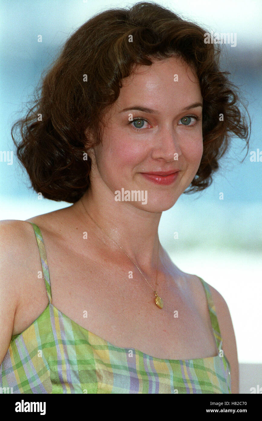 Caitriona Balfe IRL 1 2002 recommend