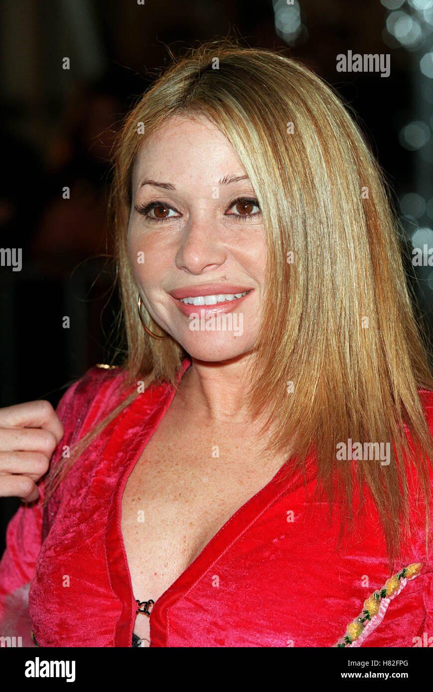 Dave Legeno (1963?014),Teresa Teng Adult nude Barbara Woodell,Barbara Windsor (born 1937)
