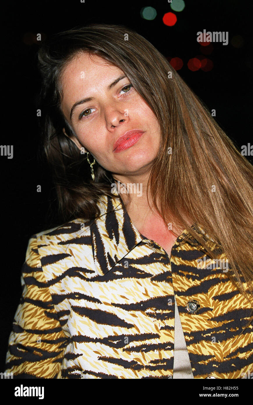picture Marisol Padilla Sanchez