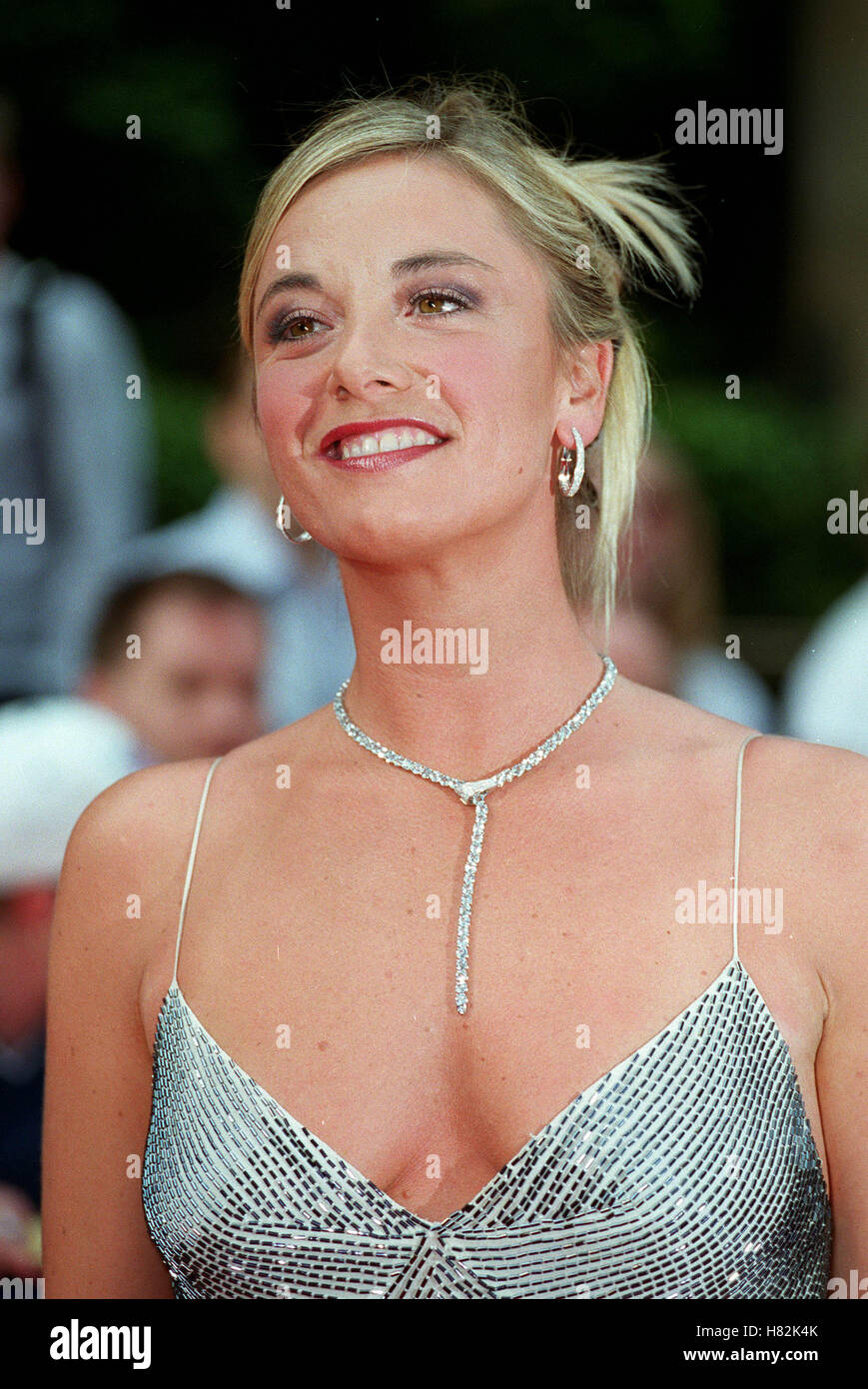 Young Tamzin Outhwaite naked (48 foto and video), Pussy, Fappening, Twitter, lingerie 2020