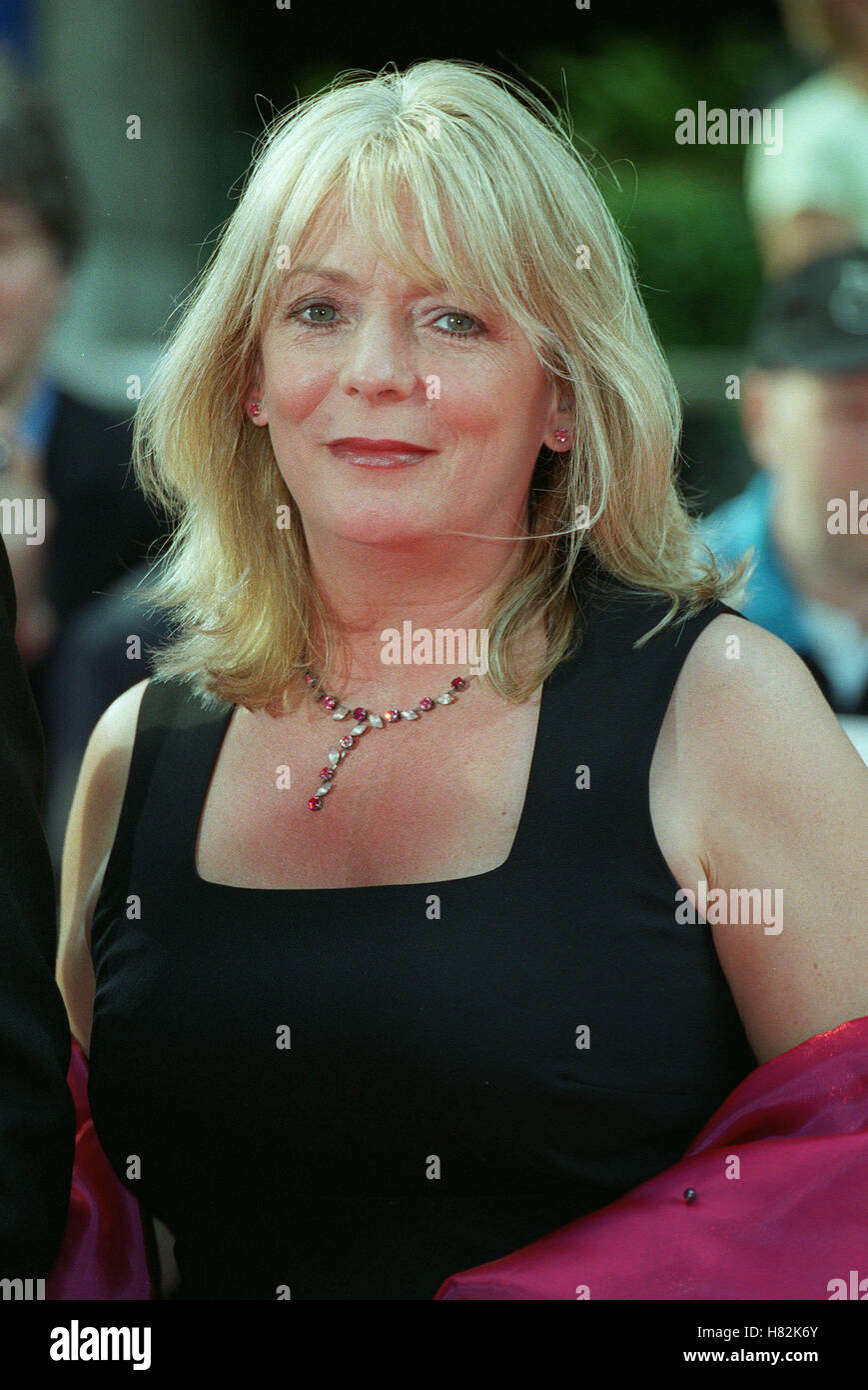 Alison Steadman Movies And Tv Shows actress alison steadman stock photos & actress alison
