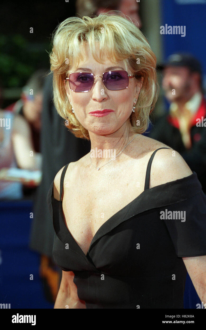 Forum on this topic: Suzanne Davis (actress), felicity-kendal/